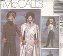 McCall's 6217 B