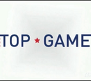 Top Game