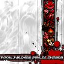 Doom tdsop.png