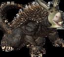 Donkanguirus