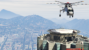 Skylift-GTAV-Bank Bailout.png