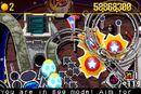 EggmanBoss.jpg