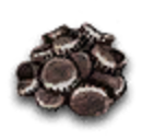 Tw3 corks.png