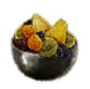 Tw3 beauclair silver fruit bowl.png
