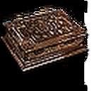 Tw3 copper case.png