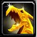 Achievement dungeon classicdungeonmaster.png