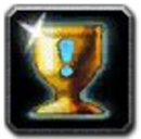 Achievement quests completed daily 06.png
