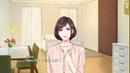 Finally, in Love Again -Miho Sawada.PNG