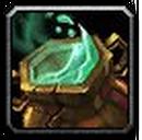 Inv enchant alchemistcauldron.png