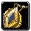Inv jewelry amulet 02.png