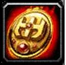 Inv jewelry talisman 01.png
