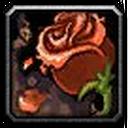 Inv jewelry talisman 03.png