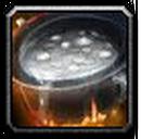 Inv misc cauldron arcane.png