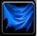 Inv misc clothscrap 03.png