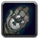 Inv misc desecrated clothglove.png