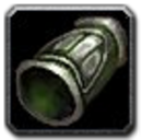 Inv misc desecrated mailbracer.png