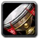 Inv misc drum 02.png