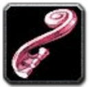 Inv misc key 09.png