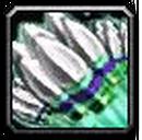 Inv misc missilelargecluster white.png