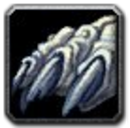 Inv misc monsterclaw 01.png