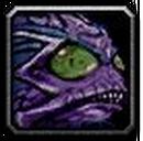 Inv misc monsterhead 04.png