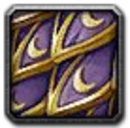 Inv misc monsterscales 01.png