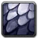 Inv misc monsterscales 08.png