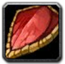 Inv misc monsterscales 15.png