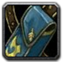 Inv misc quiver 04.png