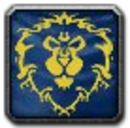 Inv misc tournaments banner human.png