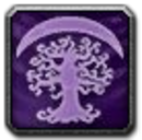 Inv misc tournaments banner nightelf.png
