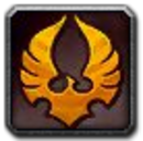 Inv misc tournaments symbol bloodelf.png