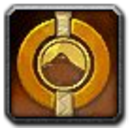 Inv misc tournaments symbol dwarf.png
