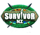 Survivor NZ