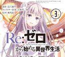 Re:Zero Dai-2 V03