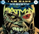 Batman Vol 3 20