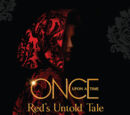 Red's Untold Tale