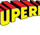 Superman: Man of Metropolis (GGD)