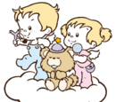 Lullaby Lovables