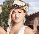 Caylea Woodbury