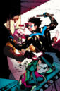 Nightwing Vol 4 18 Textless.jpg