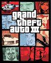 GTA3 Box Art.jpg