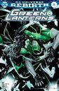 Green Lanterns Vol 1 20 Variant.jpg