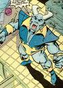 Blue Devil 009.jpg