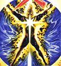 Marv-Vell (Earth-9997) from Paradise X Vol 1 X 0001.jpg