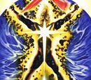 Mar-Vell (Earth-9997)