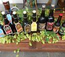 Bier Ahoi
