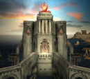 Temple of the Lord of Light (Braavos)