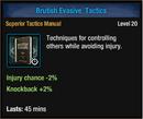 Brutish Evasive Tactics.png