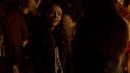 101-080~Elena-Bonnie.png